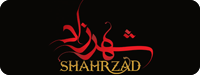 http://www.chavoshifans.ir/pic/Icon/Albums/Shahrzad.png
