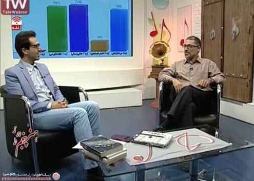 http://www.chavoshifans.ir/wp-content/uploads/2015/08/mahdavi_chavoshi.jpg
